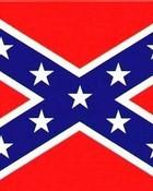 rebel%20flag.jpg