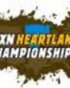 Hearland Regional Logo.jpg wallpaper 1