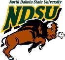 Free NDSU Logo  phone wallpaper by baitfish