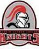 MLC Knights Logo
