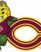 Concordia College Logo wallpaper 1