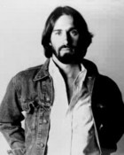 Dan Fogelberg wallpaper 1