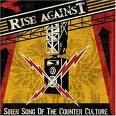 Free Rise Against.jpg phone wallpaper by zombiepunk74