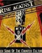 Rise Against.jpg wallpaper 1