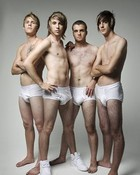 all time low underwear