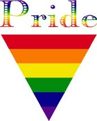 Pride%20Rainbow.jpg