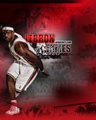 Lebron-James