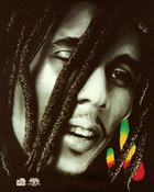 Bob Marley wallpaper 1