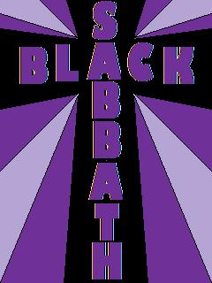 Free Blacksabbath664.jpg phone wallpaper by mself61