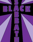 Blacksabbath664.jpg wallpaper 1
