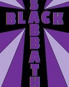 Blacksabbath664.jpg