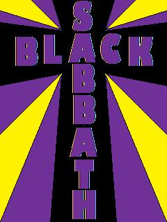 Free Blacksabbath665.jpg phone wallpaper by mself61