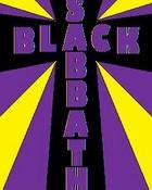 Blacksabbath665.jpg