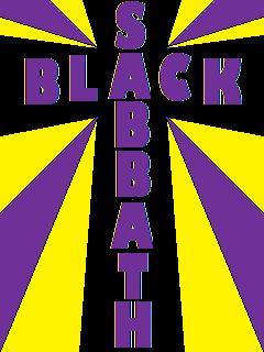 Free Blacksabbath667.jpg phone wallpaper by mself61