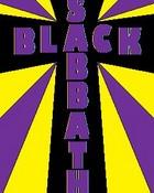 Blacksabbath667.jpg