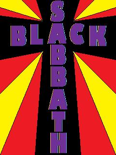 Free Blacksabbath668.jpg phone wallpaper by mself61