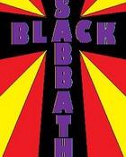 Blacksabbath668.jpg