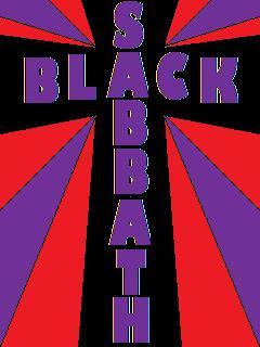 Free Blacksabbath669.jpg phone wallpaper by mself61