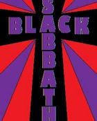Blacksabbath669.jpg