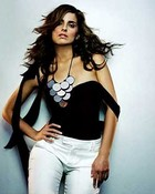 nelly-furtado-1.jpg
