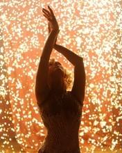 Free Britney Circus.jpg phone wallpaper by mrkylejones