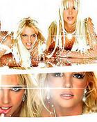 BritneyToxic.jpg