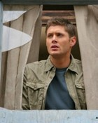 Jensen Ackles.jpg wallpaper 1