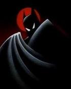 BatmanAnimatedAdventures
