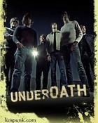 Underoath wallpaper 1