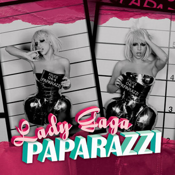 Free Lady_gaga_paparazzi.jpg phone wallpaper by mzundiscovered