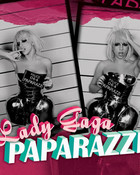 Lady_gaga_paparazzi.jpg wallpaper 1