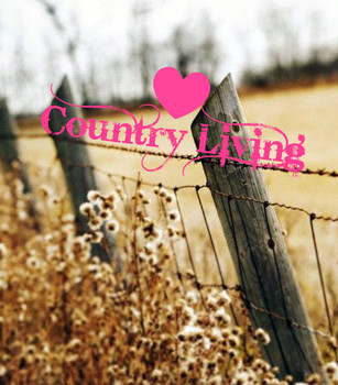 Free Country Living.jpg phone wallpaper by sccowgirl