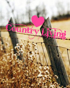 Country Living.jpg wallpaper 1