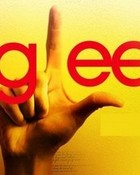 glee.jpg wallpaper 1
