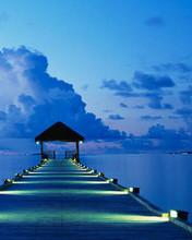 Free Dock.jpg phone wallpaper by trcykin
