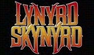 Free Lynyrd Skynyrd phone wallpaper by asweetbabe