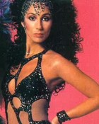 Cher wallpaper 1