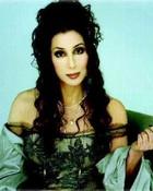 Cher wallpaper 1