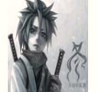 Free avatar.jpg phone wallpaper by skylee