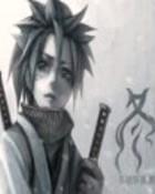 avatar.jpg wallpaper 1