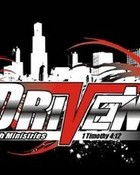 Driven YOuth wallpaper 1
