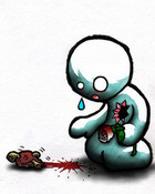 broken_heart-18231.jpg