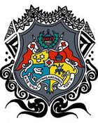Tonga Seal.jpg