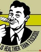 Smoking Wallpaper.jpg