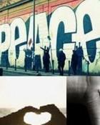 graffiti mony