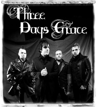Free three days grace.jpg phone wallpaper by music0