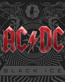 Free acdc black ice phone wallpaper by jackathan1