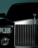 Free 2005-Rolls-Royce-Phantom-Extended-Wheelbase-Grille-676441.jpeg phone wallpaper by sgood77