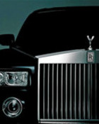 2005-Rolls-Royce-Phantom-Extended-Wheelbase-Grille-676441.jpeg