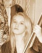 laycee lee mack miss bluegrass